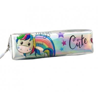 Unicorn 'Cute Magic' Etui