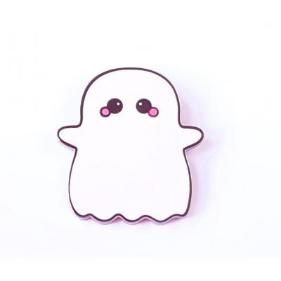 Spooky Pin