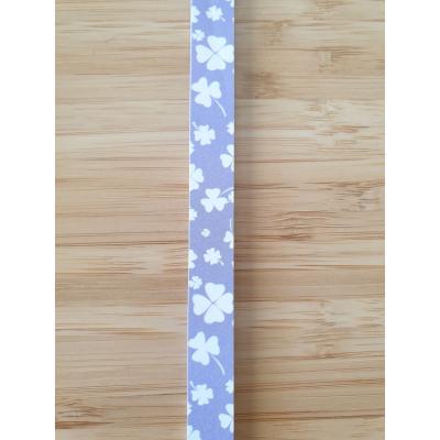 Lucky Stars (design 15) 45 stuks