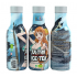 Ultra Ice Tea - One Piece - Red Fruit Flavour