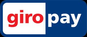 Giropay-logo-302x130